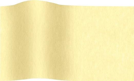80 690 90 No silberfarbig Prym 152284 N/ähmaschinennadeln 287 Rundkolben