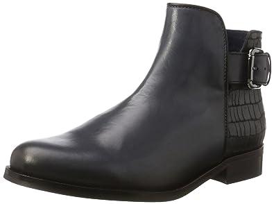 3e24a2bd6c7e65 Pinto Di Blu Damen Daisy Chelsea Boots  Amazon.de  Schuhe   Handtaschen