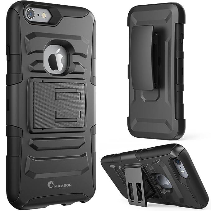 coque iblason iphone 6