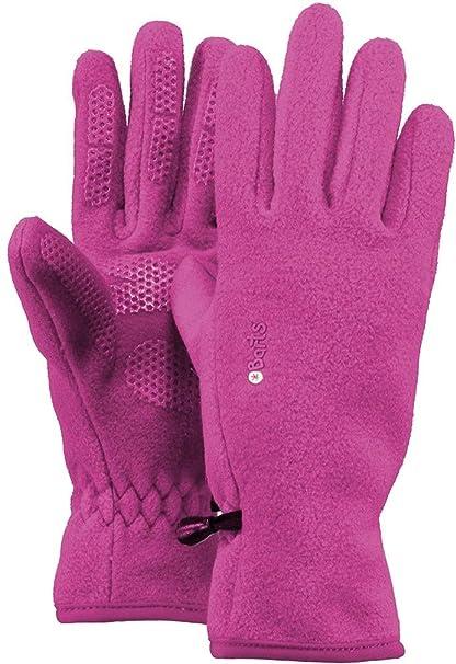 3c0be47f5e Barts Jungen Handschuhe,: Amazon.de: Bekleidung