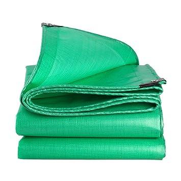 Waterproof Cloth Home Lona Impermeable de Tela Impermeable ...