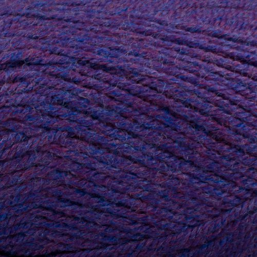 Plymouth Worsted Encore Heathers (Plymouth Encore Worsted Heathers 2426 Yarn)