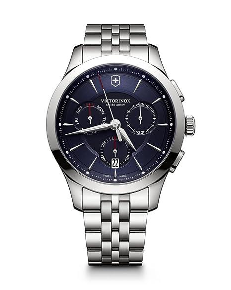 Reloj - Victorinox - para Hombre - 241746