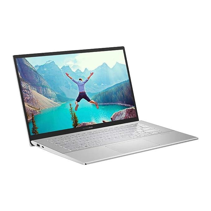ASUS VivoBook X420 14 Inch Full HD NanoEdge image 1