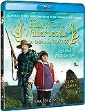 Hunt For The Wilderpeople -- Hunt For The Wilderpeople: A La Caza De Los Humanos -- Spanish Release