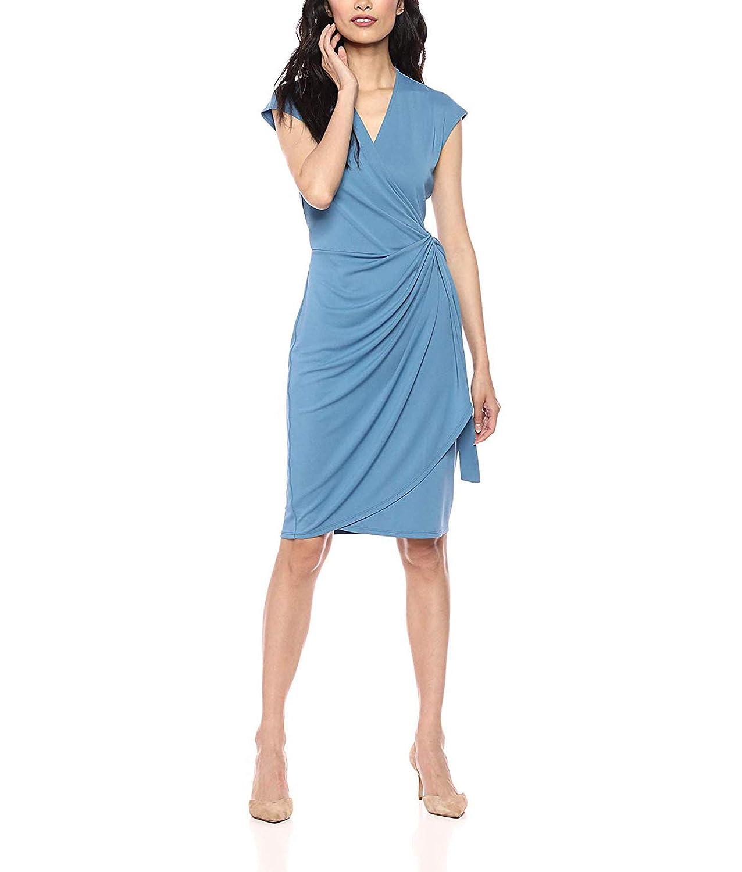 Vestidos de Boda de la Falda-Adolescente Faldas largas de Las ...