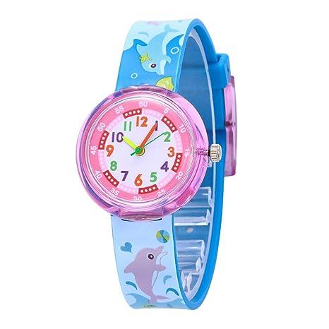 Часы time block купить купить застежку для часов бабочка