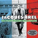 60 Plus Belles Chansons (3CD)