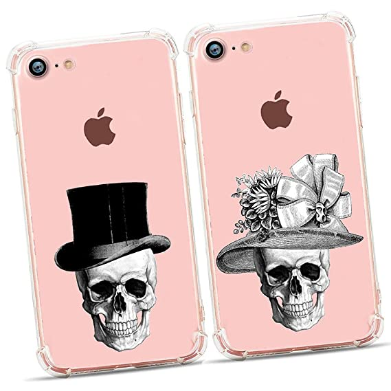 iphone 8 case set
