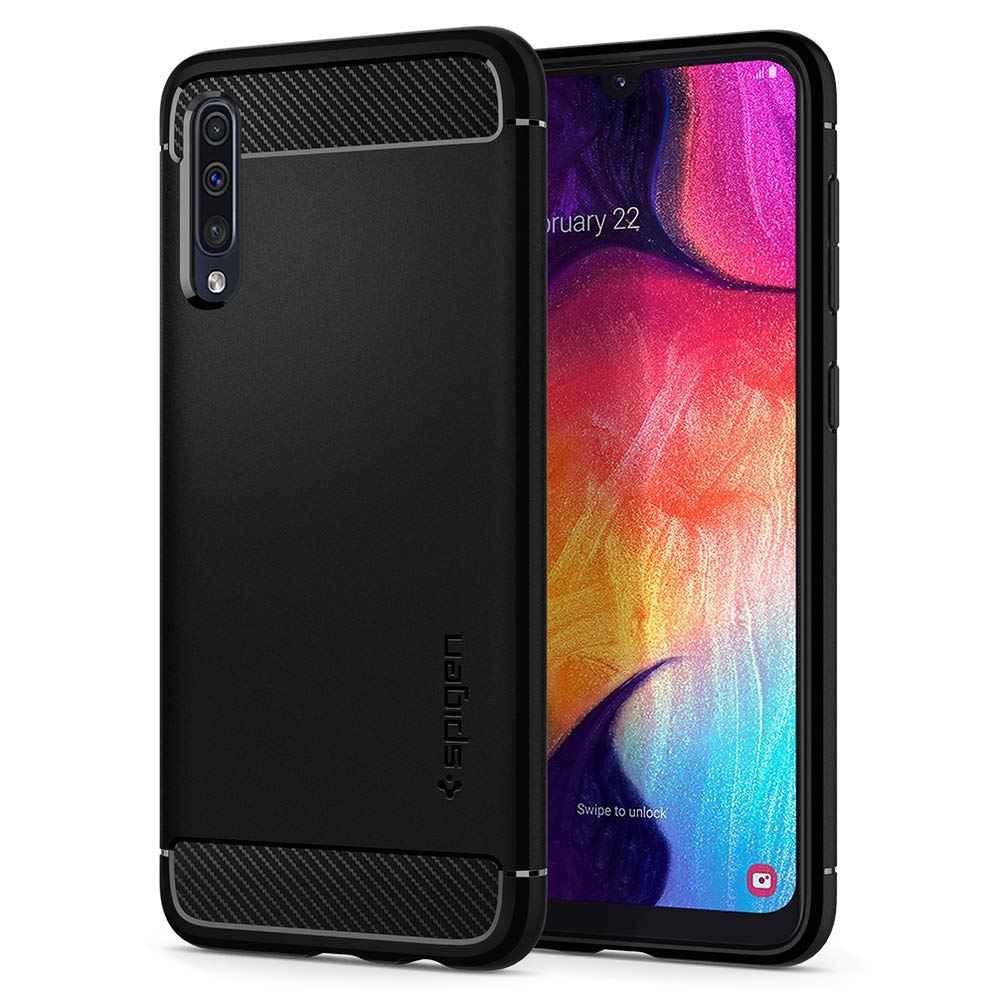 cover samsung galaxy a50 amazon