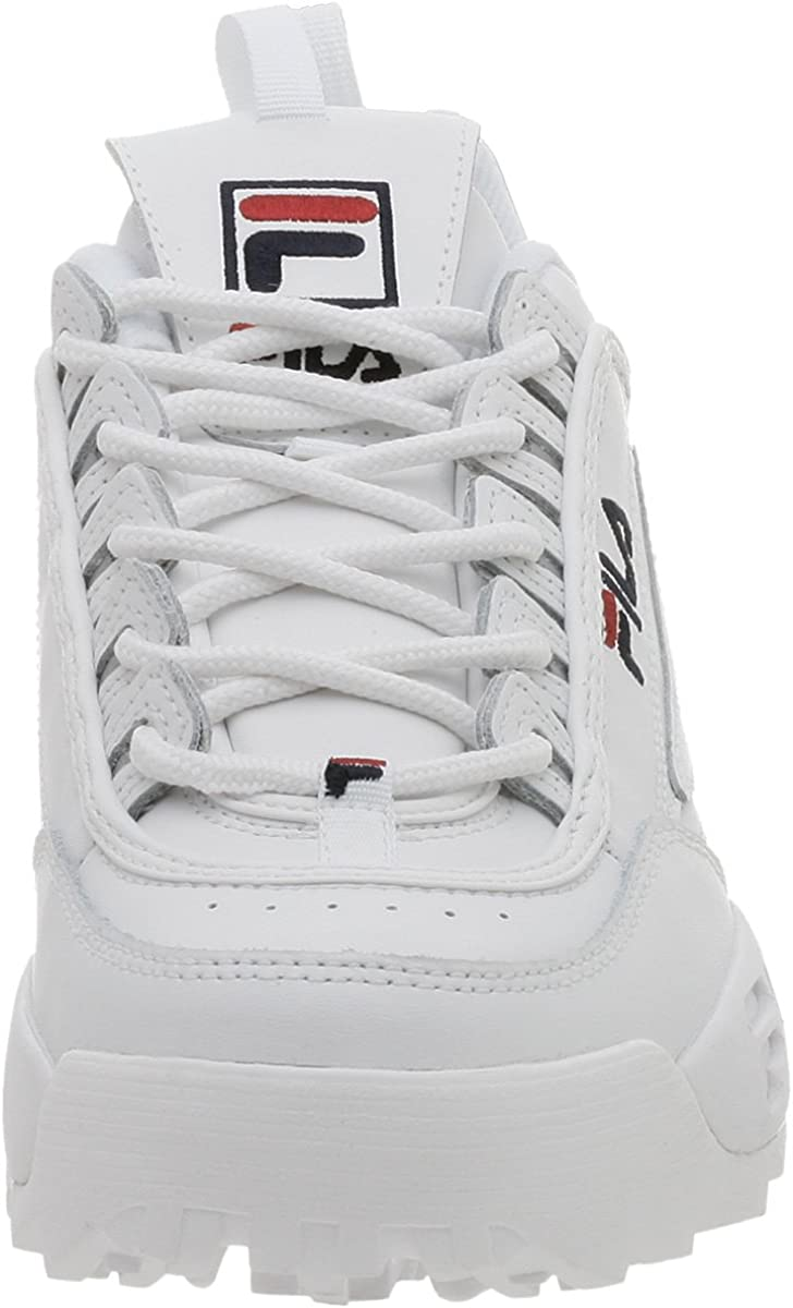 Fila Men s Strada Disruptor