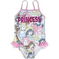 Cerdá Bañador Princess Trikini para Niñas