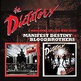 Manifest Destiny / Blood Brothers