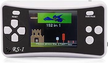 OctiveMe RS-1 Portable 2.5