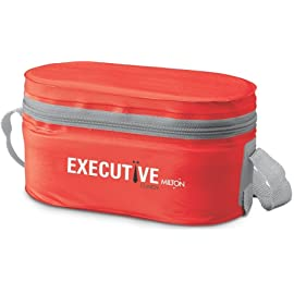 Milton Lunch Box for Office Executive Lunch