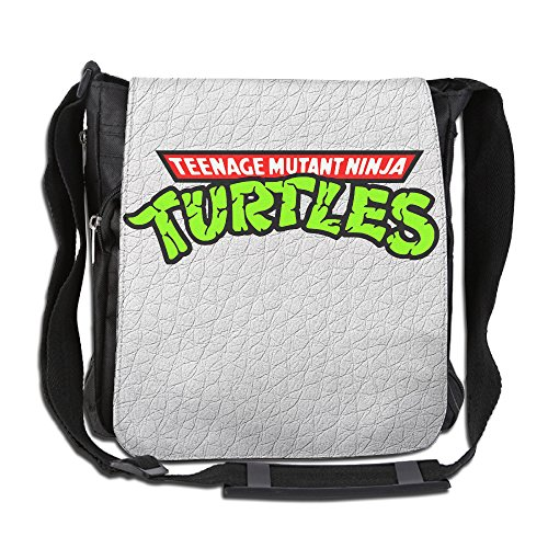 canvas-mighty-fine-teenage-mutant-ninja-turtles-logo-unisex-crossbody-shoulder-bag-carrier