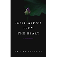 Inspirations from the Heart (English Edition)