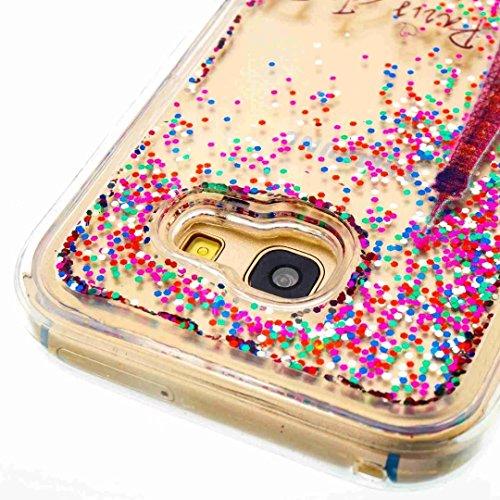 Buy small smartphone 2015 verizon