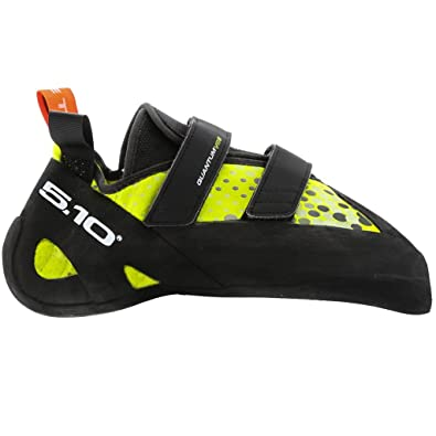 Men's Quantum VCS Aggressive Climbing Shoes