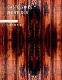 Castelvines y Monteses, Lope de Vega, 1434671399