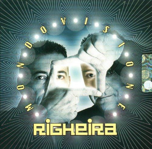 Righeira - Nostalgie Summer Party (2013) CD1 - Zortam Music