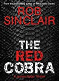 Bargain eBook - The Red Cobra