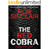 The Red Cobra: a James Ryker Thriller