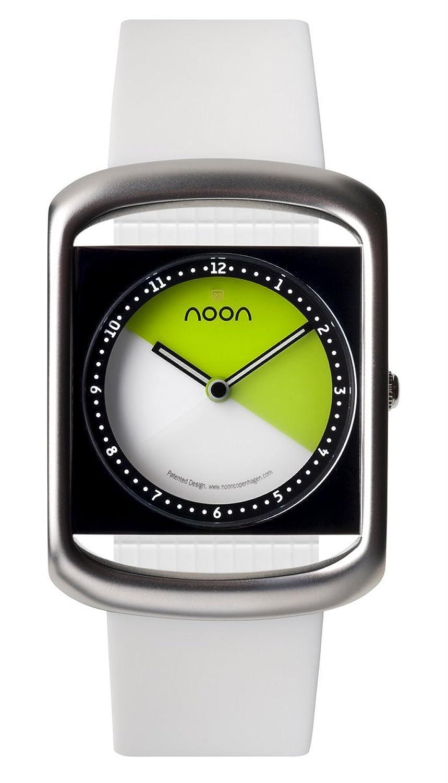 noon copenhagen Unisex- Armbanduhr Design 25013