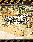 Sweeping Tsunamis, Louise Spilsbury and Richard Spilsbury, 1432937928