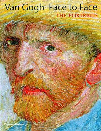 Museum Modern Art Van Gogh - 6
