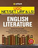 Ugc Net English Literature
