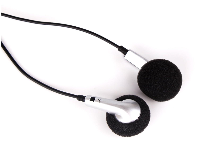 DURAGADGET Cable De Audio para Tocadiscos Lauson CL145 | Dual DT ...