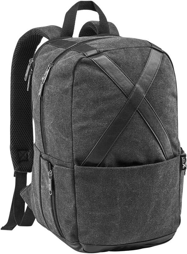 Mochila de Viaje | Bolsos de Cabina para RyanAir 40x20x25 | Bolsos para Equipaje de Mano (Backpack)