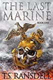 Bargain eBook - The Last Marine