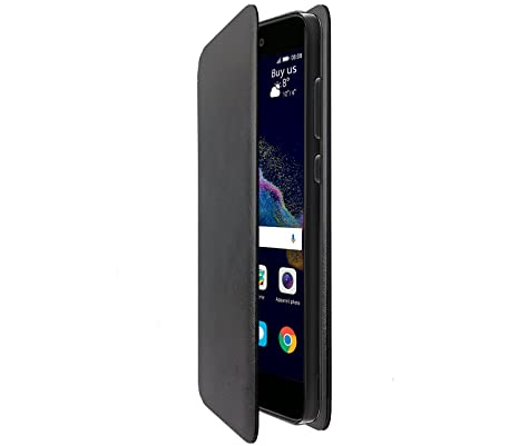 huawei p8 lite 2017 coque support