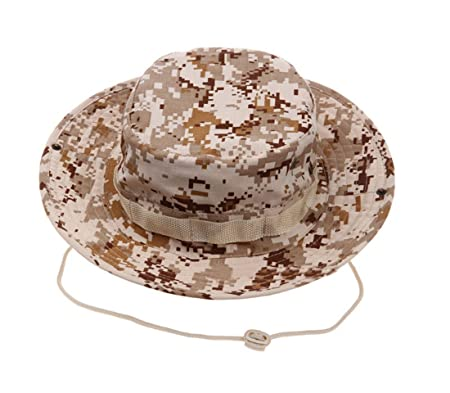 Bucket Hats Are On Trend 2018. Here Are 10 Of The Best For Men - The ... 6f843fd8c03
