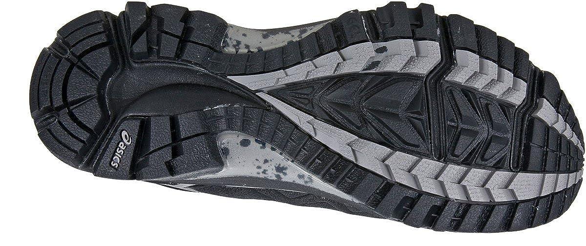 ASICS GEL Arata G TX: : Schuhe & Handtaschen
