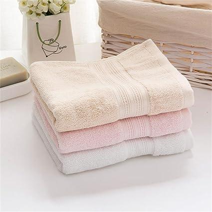 Griffin-Toalla de Bamboo Beaut ¨ ¦ de la fibra, engrasado servilletas sentirse cómodas