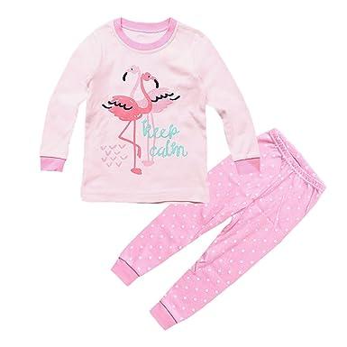 49d87881d5c94 Little Hand Ensemble Pyjama Garçon Pantalon Éléphant T Shirt Manche ...