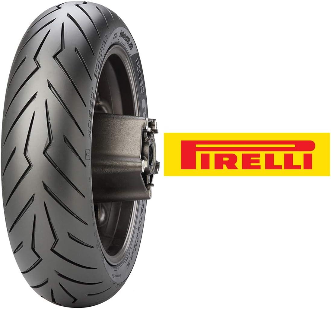 Ganzjahresreifen E//C//73dB Pirelli 2769100-150//70//R13 64S