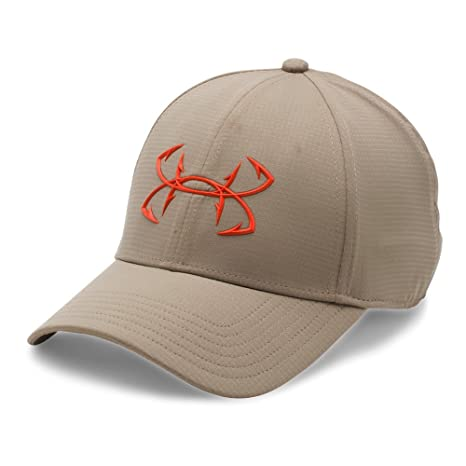 Amazon.com  Under Armour UA CoolSwitch ArmourVent L XL Dune  Sports    Outdoors 3c12e1a77d7