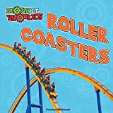 Roller Coasters (How It Works)