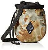 prAna Chalk Bag with Belt, Camo, One Size