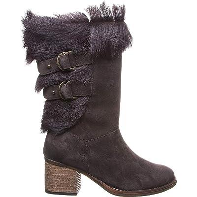 BEARPAW Women's Madeline Boot | Boots