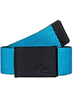 Quiksilver Boys Big Jam 3 Youth Belt