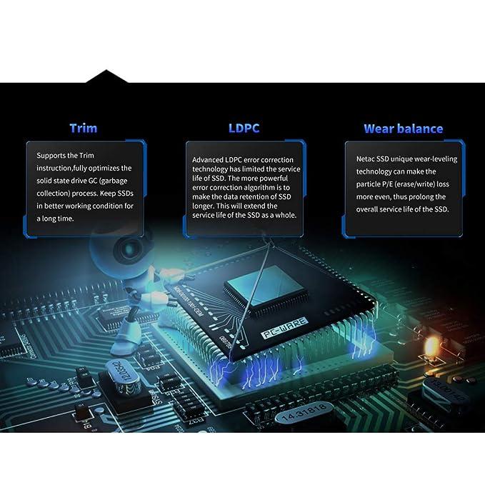 LSJZS N500S SSD 240 GB 2.5 480 GB SSD 120 GB 1 TB Disco Duro ...