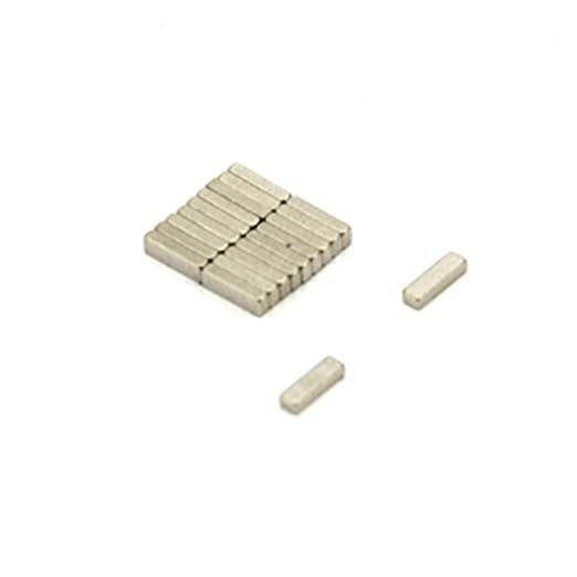Magnet Expert N45 - Imanes rectangulares para manualidades ...