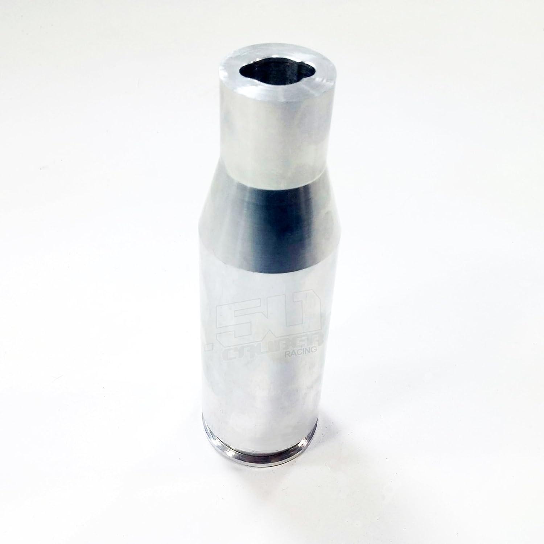 5348A1 800 Fits Polaris RZR 570 S 900 XP1000 Models Bullet Racing Shift Knob XP900 TRAIL 900