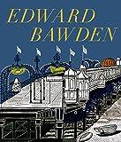 #9: Edward Bawden