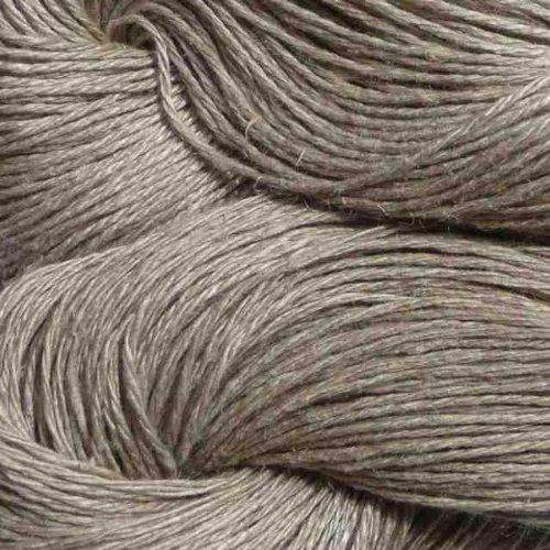 Green-Sheep-Shop-Hemp-for-Knitting-AllHemp3-Classic